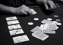 judi poker online p2play